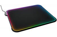 Игровые поверхности SteelSeries QcK PRISM (63391)