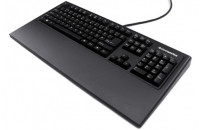Клавиатуры SteelSeries 7G Gaming Black USB (64015)
