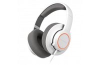 Гарнитуры SteelSeries Siberia RAW Prism White (61410)