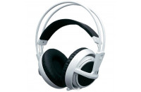 SteelSeries Siberia V2 White (51100)