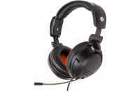 Гарнитуры SteelSeries 5H v3 (61031)