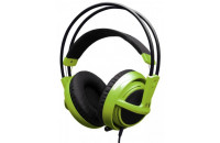 SteelSeries Siberia V2 Green (51120)