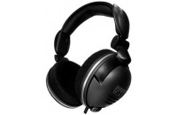 SteelSeries 5H v2 (61000)