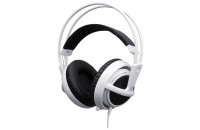 Гарнитуры SteelSeries Siberia V3 White (61356)
