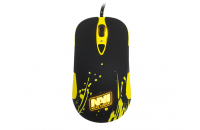 Компьютерные мыши SteelSeries Sensei RAW NaVi Edition (62164)