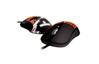 SteelSeries Sensei RAW World of Tanks (62162)