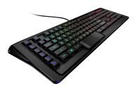 Клавиатуры SteelSeries Apex M800 (64173)