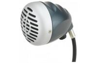 Микрофоны Superlux D112
