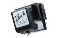LP-проигрыватели Sumiko Black Pearl