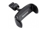 Мобильные телефоны Baseus Stable Series Car Mount Black (SUGX-01)