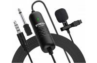 Микрофоны Synco Lav-S6E
