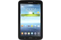 Планшеты Samsung Galaxy Tab 3 7.0 8GB T2110 Black