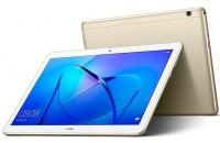 Huawei MediaPadT5 10 2/16GB LTE Gold (53010EGE)