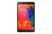 Планшеты Samsung Galaxy Tab Pro 8.4 16Gb T321 Black
