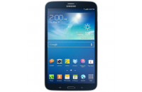 Планшеты Samsung Galaxy Tab 3 8.0 16GB T3110 Metallic Black