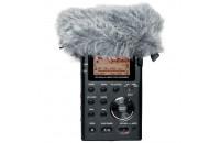 Аксессуары для диктофонов и микрофонов Tascam WS11