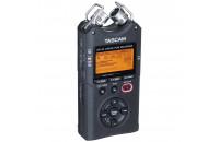 Диктофоны Tascam DR-40