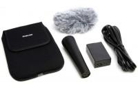 Аксессуары для диктофонов и микрофонов Tascam AK-DR11G