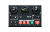 Аудиоинтерфейсы Tascam US-42B