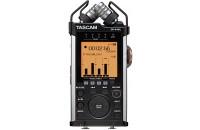 Диктофоны Tascam DR-44WL