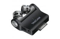 Микрофоны Tascam IM2X