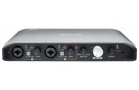 Звуковые карты Tascam iXR