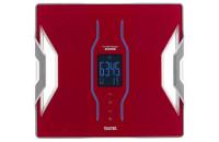 Гаджеты для Apple и Android Tanita Scale RD-953 Red