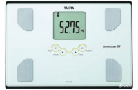 Гаджеты для Apple и Android Tanita Scale BC-313 White