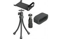 Аксессуары для диктофонов и микрофонов Tascam AK-DR1