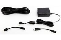Аксессуары для диктофонов и микрофонов Tascam PS-P520E