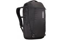 Сумки для ноутбуков Thule Accent 28L Backpack Black (TACBP-216)
