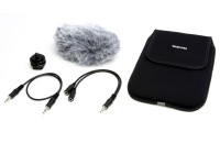 Аксессуары для диктофонов и микрофонов Tascam AK-DR11C