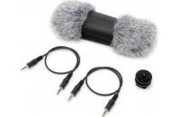 Аксессуары для диктофонов и микрофонов Tascam AK-DR70C
