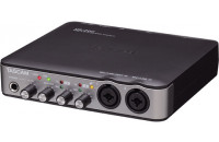 Звуковые карты Tascam US-200