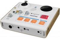 Звуковые карты Tascam US-32