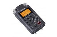 Диктофоны Tascam DR-100