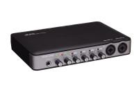 Звуковые карты Tascam US-600