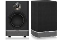 Акустика Hi-Fi Tannoy Platinum B6 Black