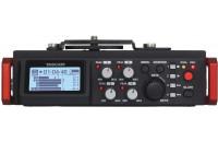 Диктофоны Tascam DR-701D