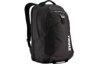 Сумки для ноутбуков Thule Crossover 32L Backpack Black (TCBP-417)