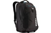 Сумки для ноутбуков Thule Crossover 32L Backpack Black (TCBP-417)