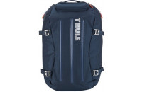 Сумки для ноутбуков Thule Crossover 40L Duffel Pack Dark Blue (TCDP1DB)