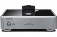 TEAC DS-H01-S