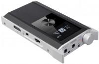МР3 плееры Teac HA-P90SD Black