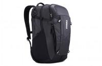 Сумки для ноутбуков Thule EnRoute 2 24L Blur Daypack Black (TEBD217K)
