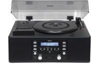 Акустика и аудио системы TEAC LP-R500A-B