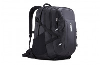 Сумки для ноутбуков Thule EnRoute 27L Escort 2 Daypack black (TEED217K)
