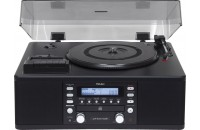 Акустика TEAC LP-R550USB