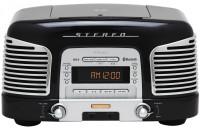 Акустика и аудио системы TEAC SL-D930 Black