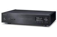 Technics SL-G700 Black